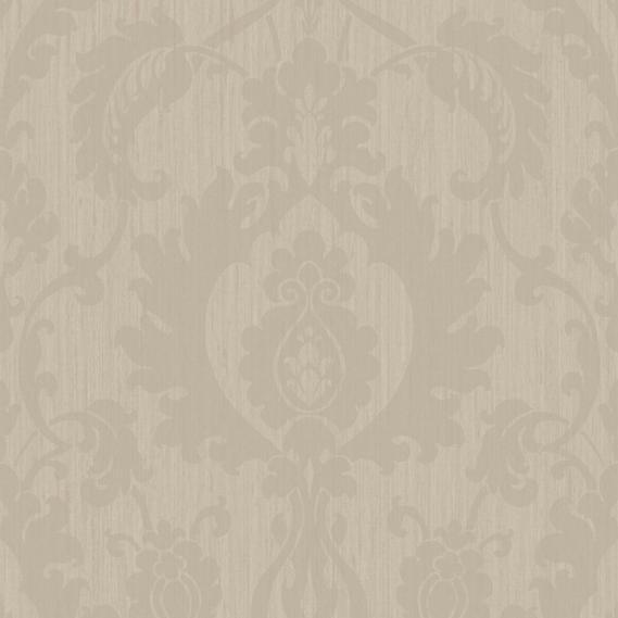 Vliestapete Glasperlen SketchTwenty3 Sloane SL00828