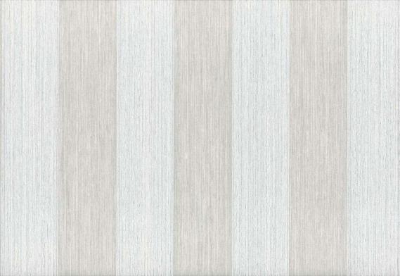 hochwertige tapeten und stoffe stofftapete mit streifen 073750 decowunder. Black Bedroom Furniture Sets. Home Design Ideas