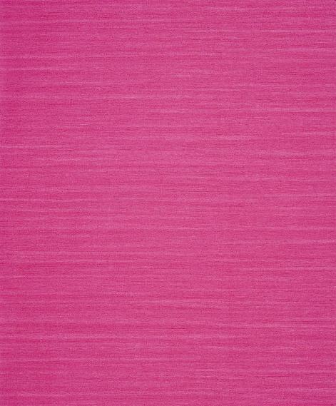 non-woven wallpaper pink SPR24394222