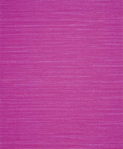 non-woven wallpaper magenta SPR24395533