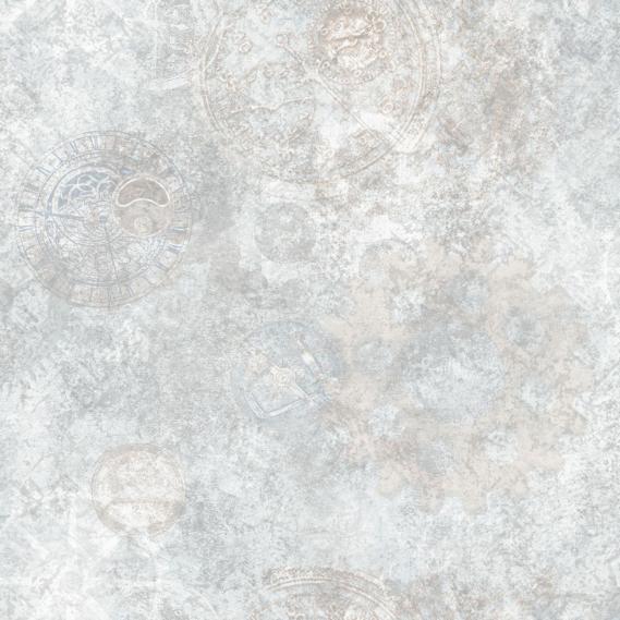 Vliestapete Steampunk G56221
