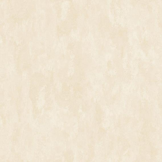 Vliestapete Steampunk G56238