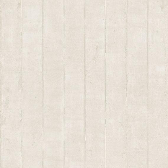 Vliestapete Steampunk G56241