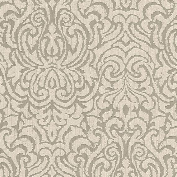 fabric wallpaper Tessuto 2 Architects Paper 96193-1