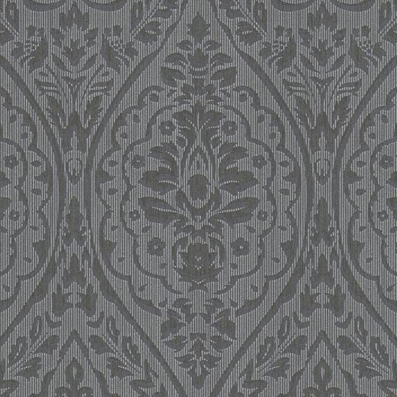 fabric wallpaper Tessuto 2 Architects Paper 96195-7