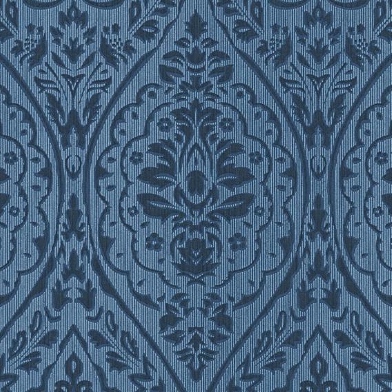 fabric wallpaper Tessuto 2 Architects Paper 96195-8