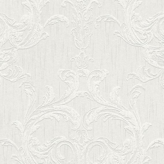 fabric wallpaper Tessuto 2 Architects Paper 96196-1