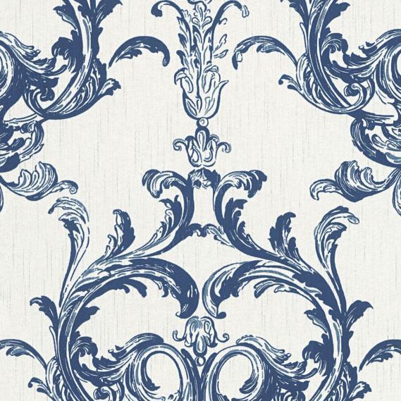 fabric wallpaper Tessuto 2 Architects Paper 96196-4