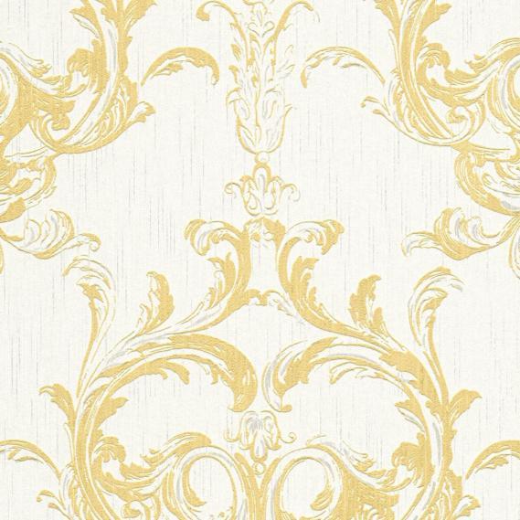 fabric wallpaper Tessuto 2 Architects Paper 96196-5