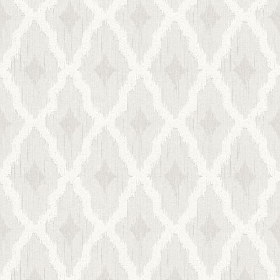 fabric wallpaper Tessuto 2 Architects Paper 96197-1