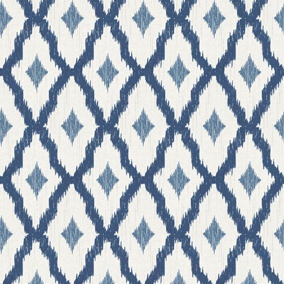 fabric wallpaper Tessuto 2 Architects Paper 96197-4