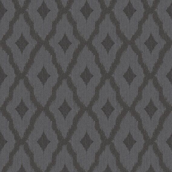 fabric wallpaper Tessuto 2 Architects Paper 96197-5