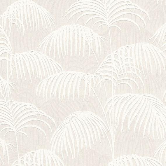 fabric wallpaper Tessuto 2 Architects Paper 96198-1