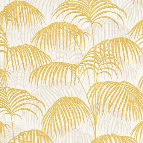 fabric wallpaper Tessuto 2 Architects Paper 96198-2