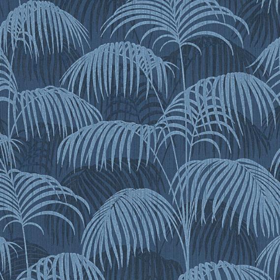 fabric wallpaper Tessuto 2 Architects Paper 96198-3