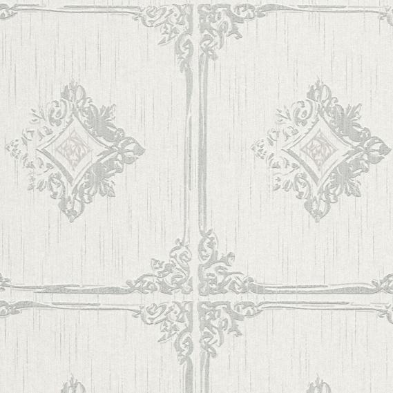 fabric wallpaper Tessuto 2 Architects Paper 96199-1