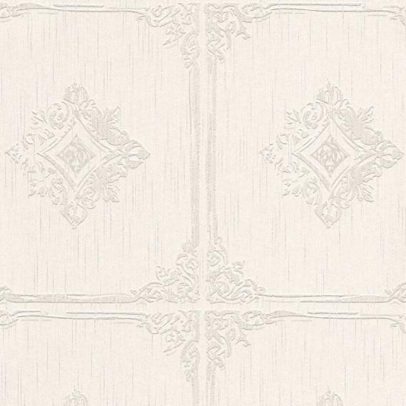 fabric wallpaper Tessuto 2 Architects Paper 96199-2