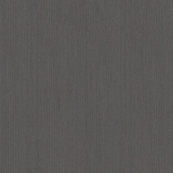 fabric wallpaper Tessuto 2 Architects Paper 9685-24