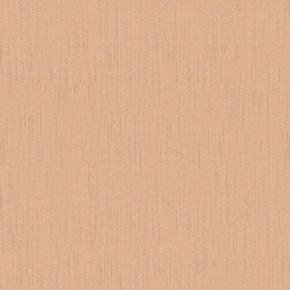 fabric wallpaper Tessuto 2 Architects Paper 9685-62