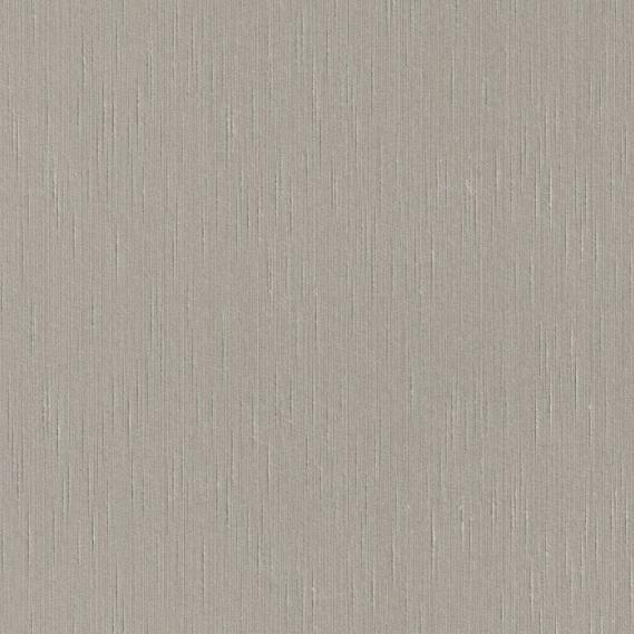 fabric wallpaper with fine texture 9651-72