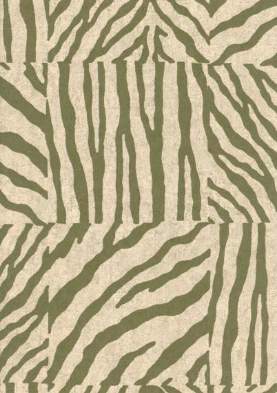 vliestapete zebramuster 1001 2 vliestapete decowunder. Black Bedroom Furniture Sets. Home Design Ideas
