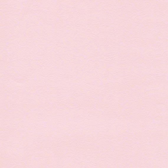childrens non-woven wallpaper Tout Petit Eijffinger 354125