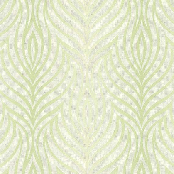 non-woven wallpaper Trends-Home-1 93848-7