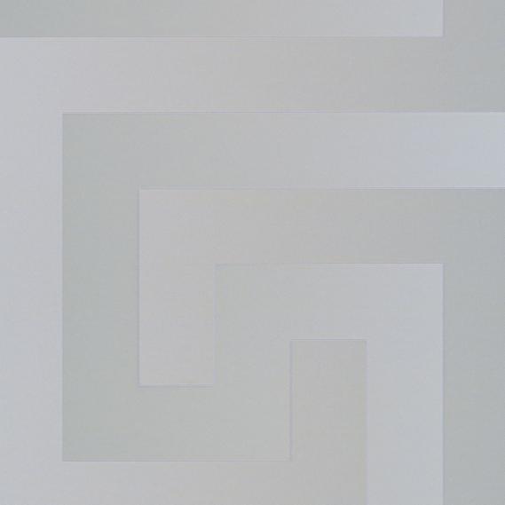 vliestapete mit grafischem muster 93523 5 vinyltapete decowunder. Black Bedroom Furniture Sets. Home Design Ideas