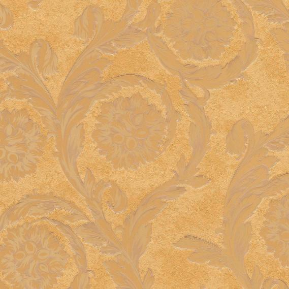 hochwertige tapeten und stoffe vliestapete mit ornamenten 93588 2 decowunder. Black Bedroom Furniture Sets. Home Design Ideas