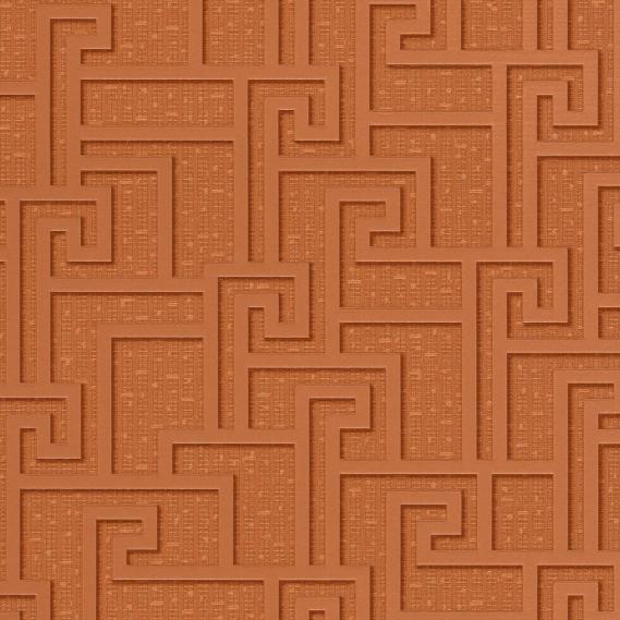 non-woven wallpaper Versace II Greek 96236-2