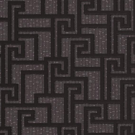 non-woven wallpaper Versace II Greek 96236-3