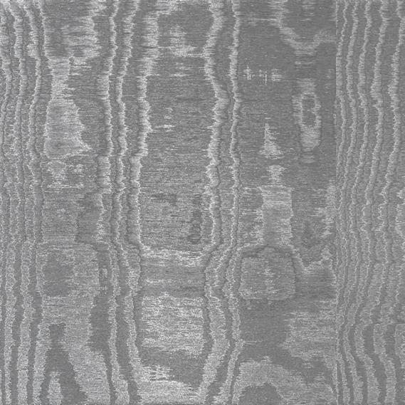 Vliestapete Vertigo Lurexstoff Moiré 15001
