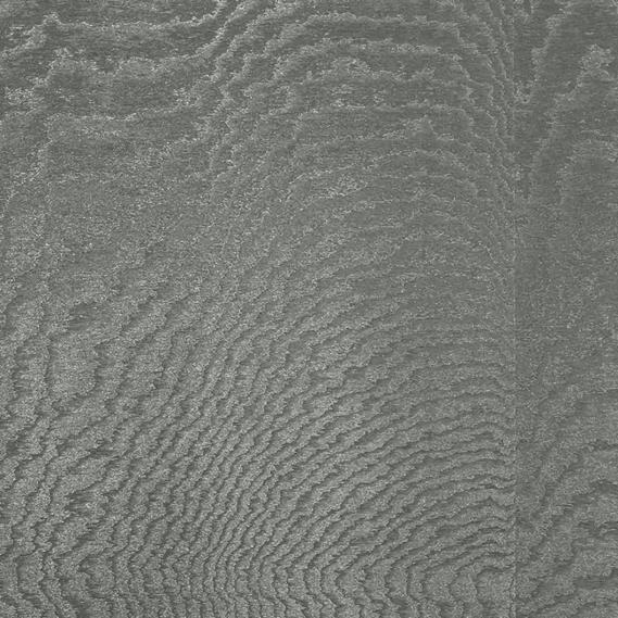 Vliestapete Vertigo Lurexstoff Moiré 15005
