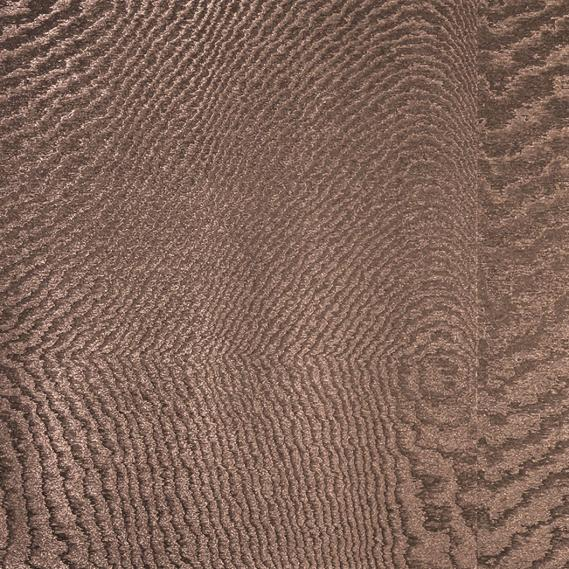 Vliestapete Vertigo Lurexstoff Moiré 15014