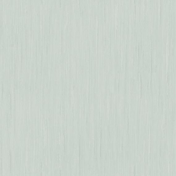 vinyl wallpaper Parato Cristina Masi Vintage 3975