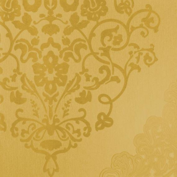 vlies acryl tapete mit perlfarbglanzpigmenten 300004 wallsilk vi decowunder. Black Bedroom Furniture Sets. Home Design Ideas