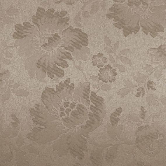 hochwertige tapeten und stoffe vlies acryl tapete mit perlfarbglanzpigmenten 300015 decowunder. Black Bedroom Furniture Sets. Home Design Ideas