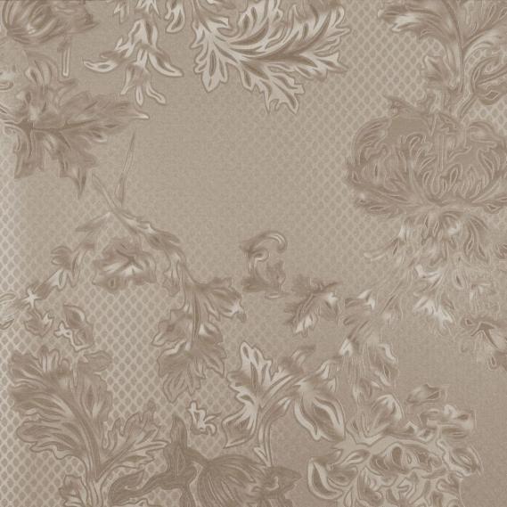 hochwertige tapeten und stoffe vlies acryl tapete mit perlfarbglanzpigmenten 300052 decowunder. Black Bedroom Furniture Sets. Home Design Ideas