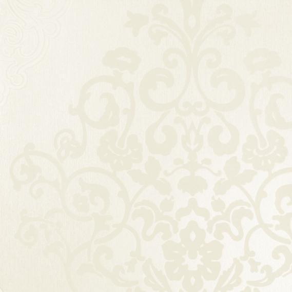 hochwertige tapeten und stoffe vlies acryl tapete mit perlfarbglanzpigmenten 300054 decowunder. Black Bedroom Furniture Sets. Home Design Ideas