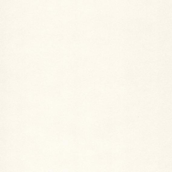 Vliestapete Whisper Eijffinger 352183