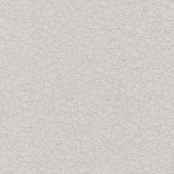 Vlies Vinyltapete Ginko Weiß Zao 28640119