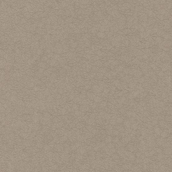 non-woven vinyl wallpaper Ginko beige Zao 28641207