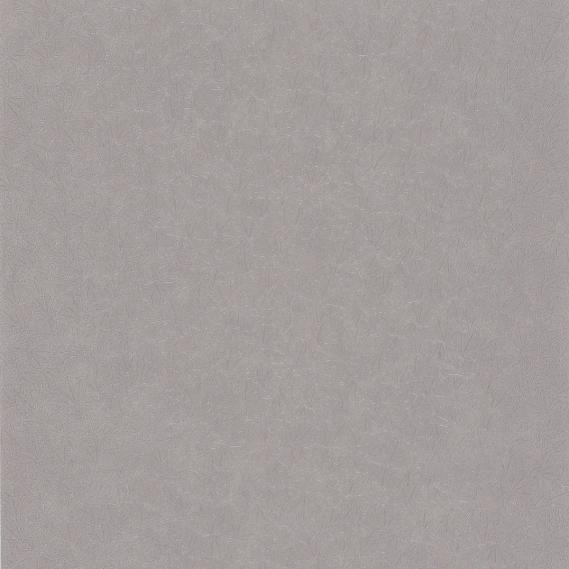 Vlies Vinyltapete Ginko Grau Zao 28649023