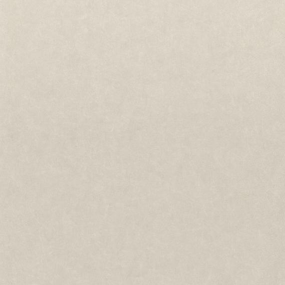 Vlies Vinyltapete Beige Zao 28651110