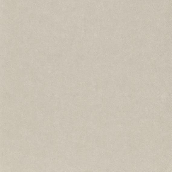 Vlies Vinyltapete Beige Zao 28651202