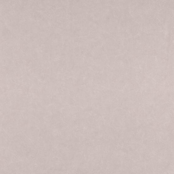 non-woven vinyl wallpaper rose Zao 28654125