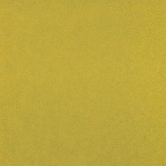 Vlies Vinyltapete Gelb Zao 28657112