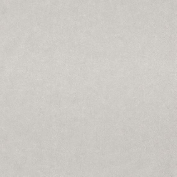 non-woven vinyl wallpaper light gray Zao 28659132