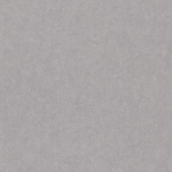Vlies Vinyltapete Grau Zao 28659227