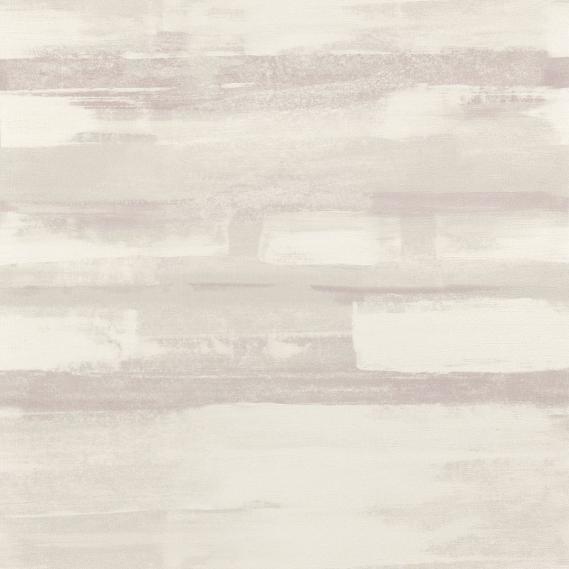 non-woven vinyl wallpaper paint effect rose Zao 28674108